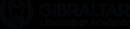 Gibraltar Leadership Academy